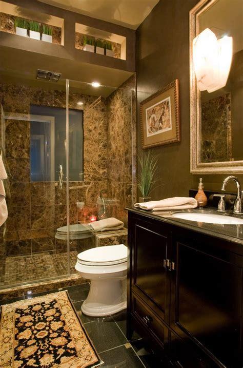 ralph lauren paint bathroom traditional  pedestal sink