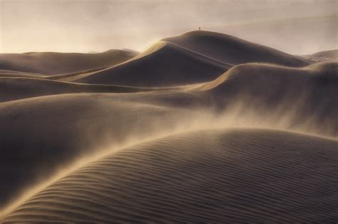 Dune is a science fiction media franchise that originated with the 1965 novel dune by frank herbert and has continued to add new publications. Rethinking Media: The Litany Against Fear - Broadcast Dialogue