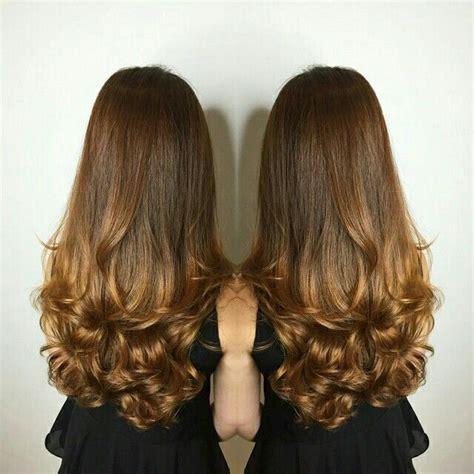 siocleo insta digital perm hairstyles