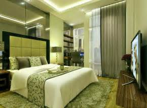 bedroom decorating ideas for couples modern bedroom interior design 2015 bedroom design ideas
