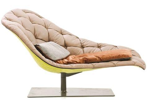 chaise longue lafuma truffaut sofa le corbusier images leather sofa decorating ideas knowledgebase sofa chaise recliner