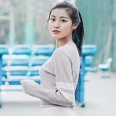 小妖潘妮(个人资料、信息、简介) - 主播百科 - 主播八卦网