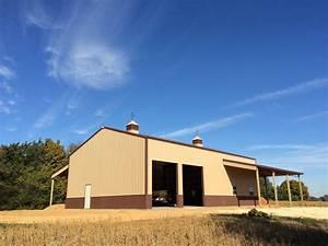 lean to pole barn joy studio design gallery best design With 50x60 pole barn