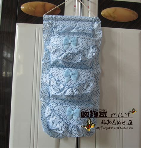 tissus cuisine décoration cuisine en tissus