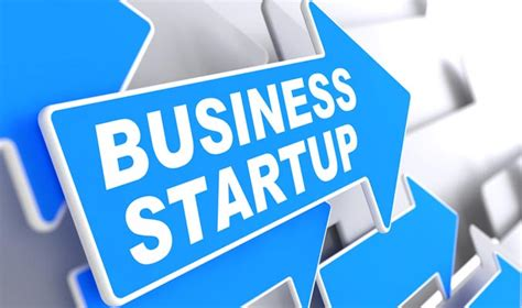 Online Business Guide  U Space Network