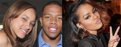 teyana taylor joe budden rhymes with snitch celebrity and entertainment news