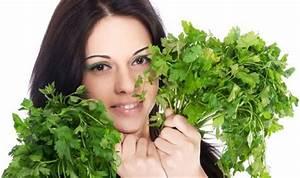 Маски для лица с витамином е от морщин в домашних условиях