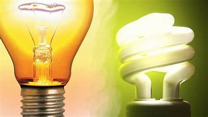 Lamp Energy Bulb Incandescent Yellow Lighting Glass