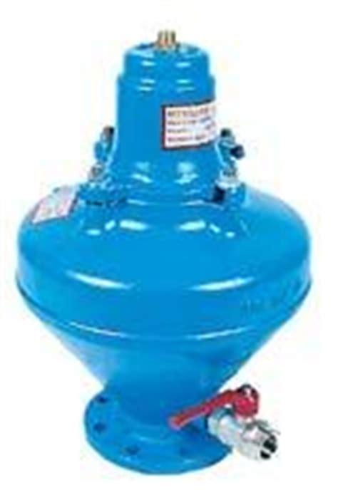 accessoire s pour robinet 18 fournisseurs sur hellopro fr