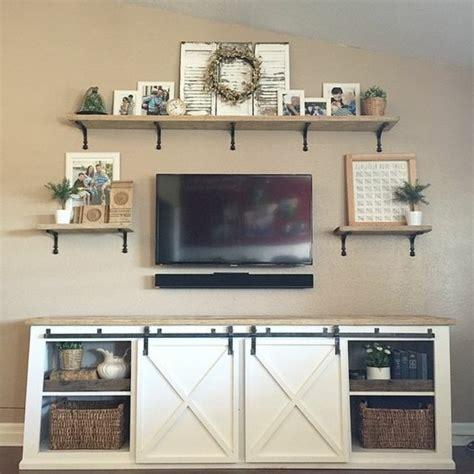 fabriquer meuble cuisine soi meme fabriquer un meuble tv et modèles diy