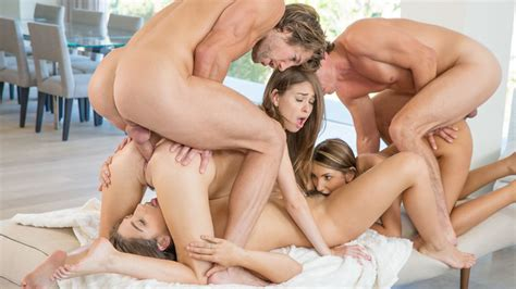 Fucking Group Sex Pics Pic Of