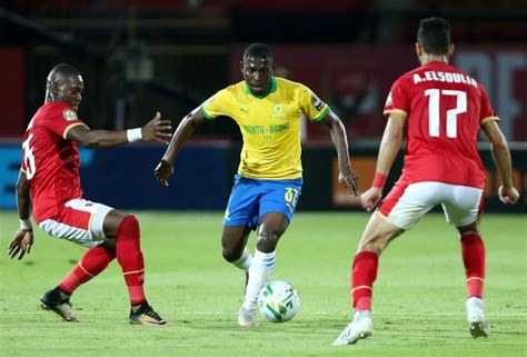 Mamelodi sundowns vs cape town city fc. Mamelodi Sundowns vs Al Ahly set for SABC 1 broadcast - CAF Champions