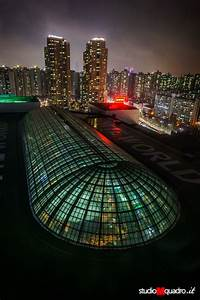 1000+ images about Lotte World, Seoul on Pinterest ...