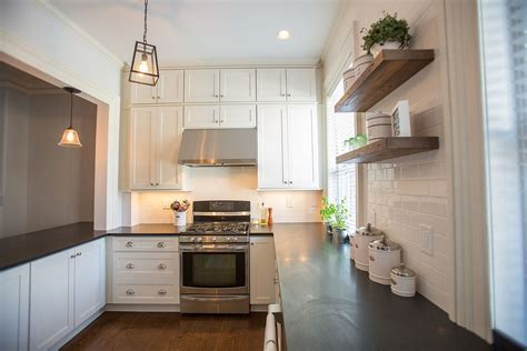 hometalk 100 year old hoboken townhouse gets kitchen