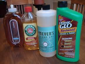 product tool how to choose the best hardwood floor cleaner interior decoration and home