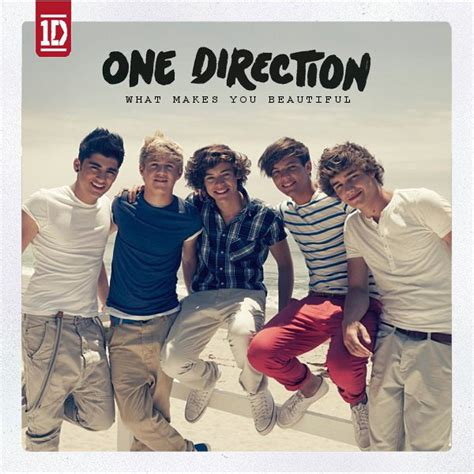 Gimme Lyrics!  What Makes You Beautiful By One Direction