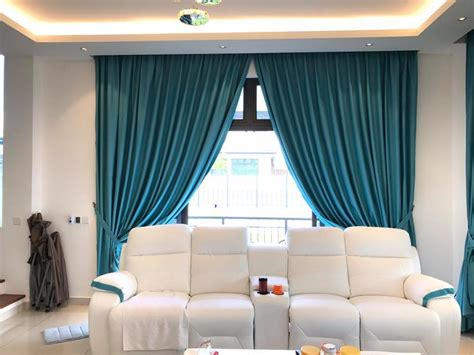 Living Room Curtains At Macy S by Best Curtains For Living Room In Dubai Curtains Store