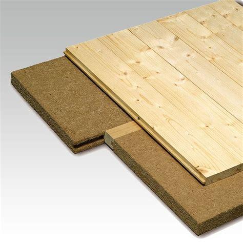isoler phoniquement une chambre les 25 meilleures idées concernant isolation plancher bois
