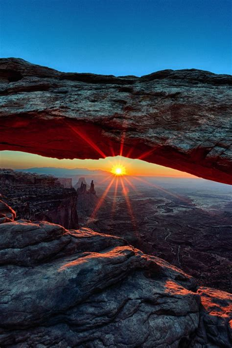 25 Amazing Pictures Of National Parks Utah - The WoW Style