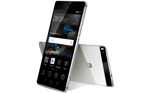 Huawei Presenta Oggi Il Nuovo Flagship P8 Tutto Quello