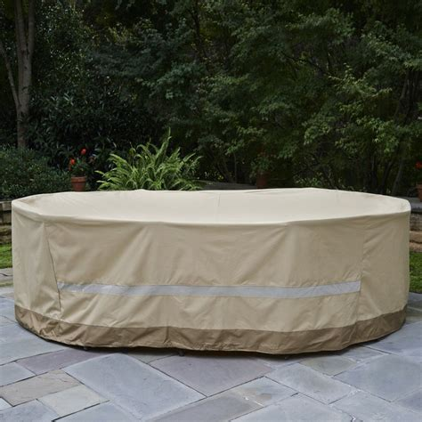 waterproof garden furniture covers argos garden design
