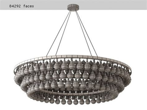 arctic pear chandelier knock 28 images ochre arctic