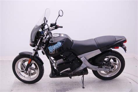 buell blast cruiser motorcycle  el paso txtoday