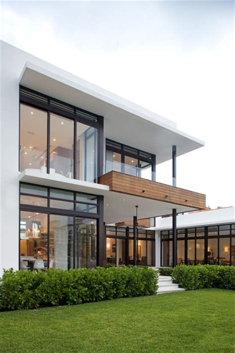 amazing contemporary home exterior design ideas style motivation