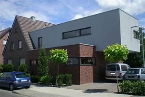 Was Kostet Ein Architekt Für Einen Umbau : anbau umbau ausbau sch fer fertighaus ~ Markanthonyermac.com Haus und Dekorationen