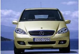 Fiche Technique Mercedes Classe A : fiche technique mercedes classe a 200 avantgarde ann e 2004 ~ Medecine-chirurgie-esthetiques.com Avis de Voitures