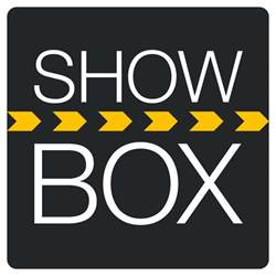 showbox for android not working how to and install showbox for pc obama