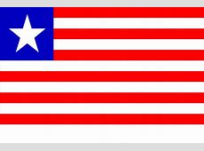 Country Flag Meaning Liberia Flag Pictures