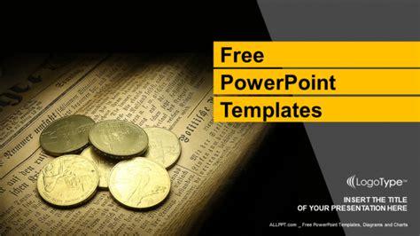 ways   money  templates