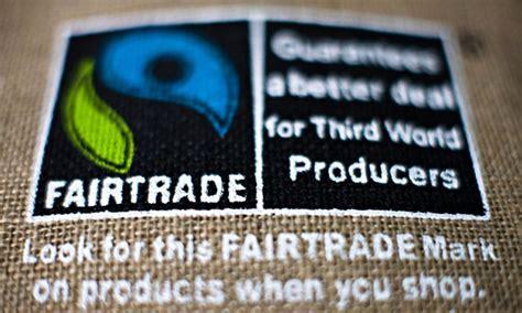 fairtrade   unjust movement  serves  rich ndongo samba sylla global development