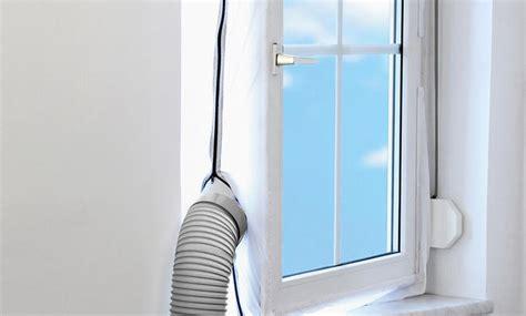 Klimaanlage Für Wohnung by Klimaanlage Wohnung Selbst De