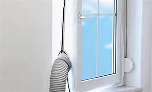 Klimaanlage Schlauch Fenster : klimaanlage wohnung ~ Watch28wear.com Haus und Dekorationen