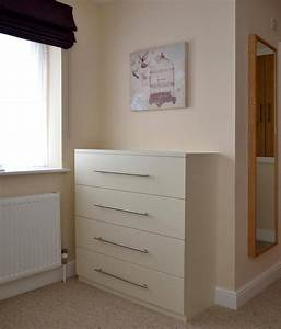 Wardrobe Storage Cabinets Bedroom Furniture