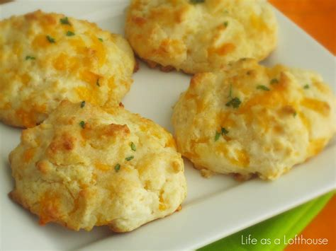 bay recipe red lobster cheddar bay biscuits recipe dishmaps