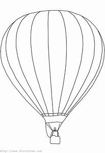 nice outline for a hot air balloon tattoo. | embroidery ...