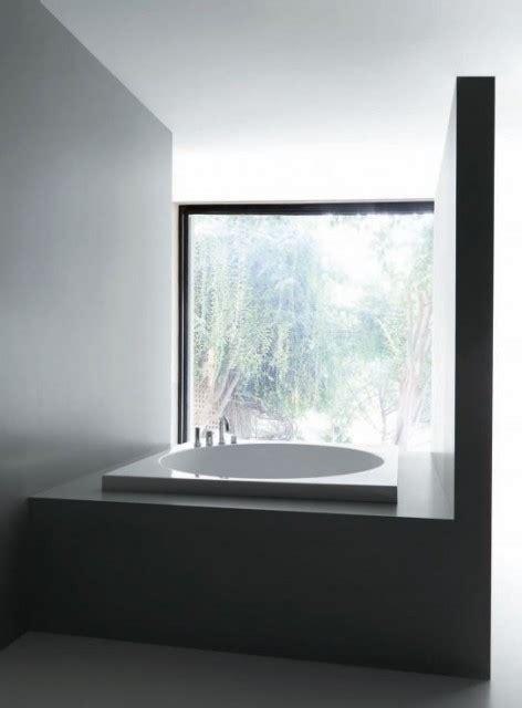 dimensione vasca idromassaggio vasca da bagno quadrata dimensioni