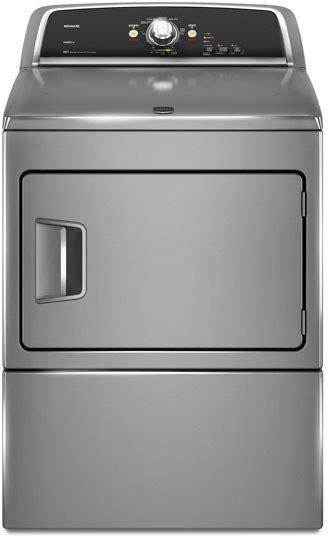 maytag bravos 43 reviews maytag medx500xl 27 inch electric dryer with 7 4 cu ft 7404