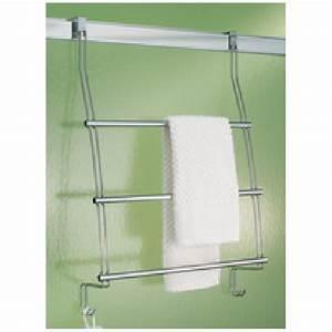 porte serviette de douche wikiliafr With porte serviette pour douche