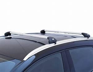Barre De Toit Ix35 : barres de toit fabbri alumin gris peugeot 3008 suv depuis 2016 avec railing bas barres de ~ Carolinahurricanesstore.com Idées de Décoration