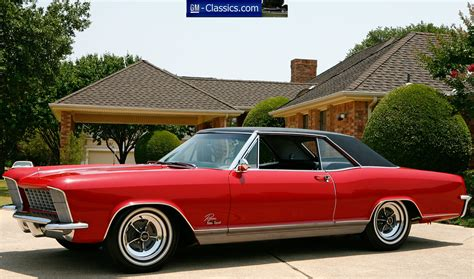 Cars From The 70 S by 70s Cars Retro 70 S 1965 Buick Riviera Buick