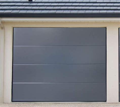 porte de garage sectionnelle castorama montage porte de garage sectionnelle veglix les derni 232 res id 233 es de design et