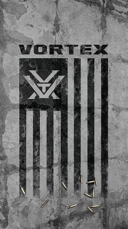 Vortex Optics Tactical Wallpapers Series American Backgrounds