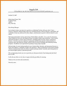 teacher cover letters teller resume sample With cover letters for experienced teachers