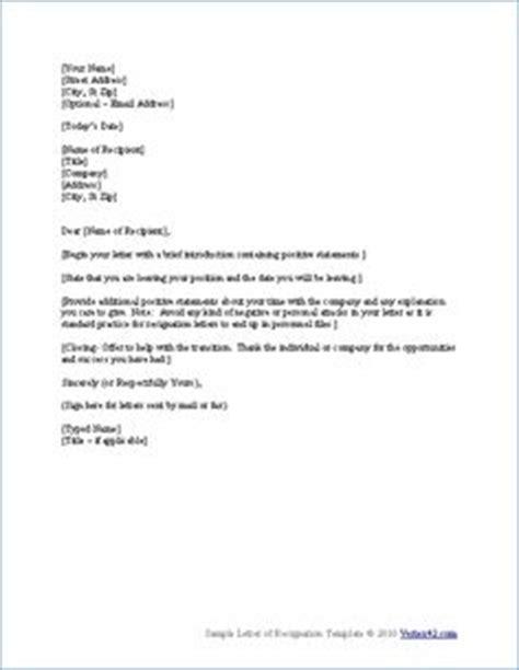 Acting Resume Sle by 381 Best Free Sle Resume Tempalates Image Images Best