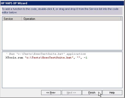 Vbscript On Error Resume Next Loop by On Error Resume Next Vbscript Pay For Essay And Get The