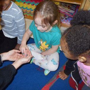 windermere boulevard elementary school homepage